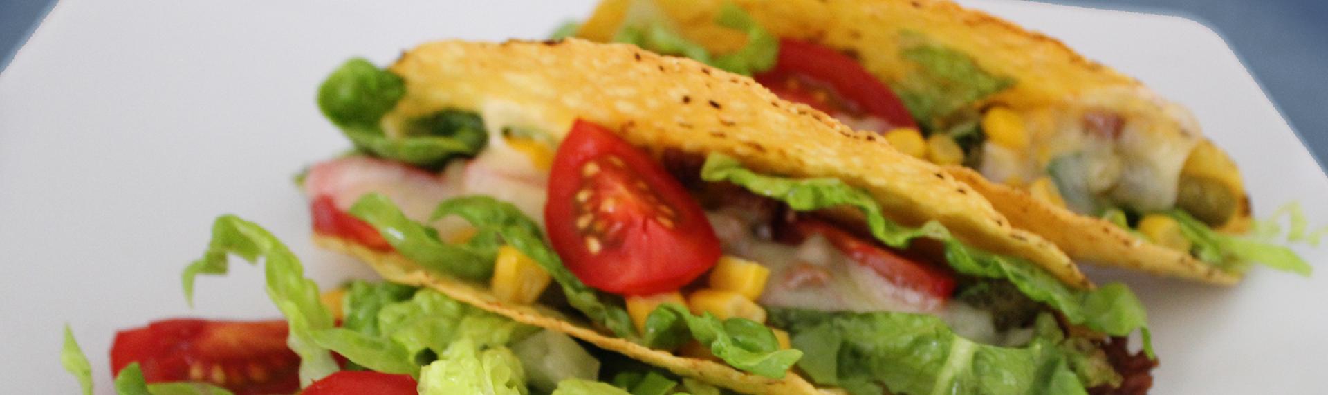 Rezept Norddeutsche Tacos