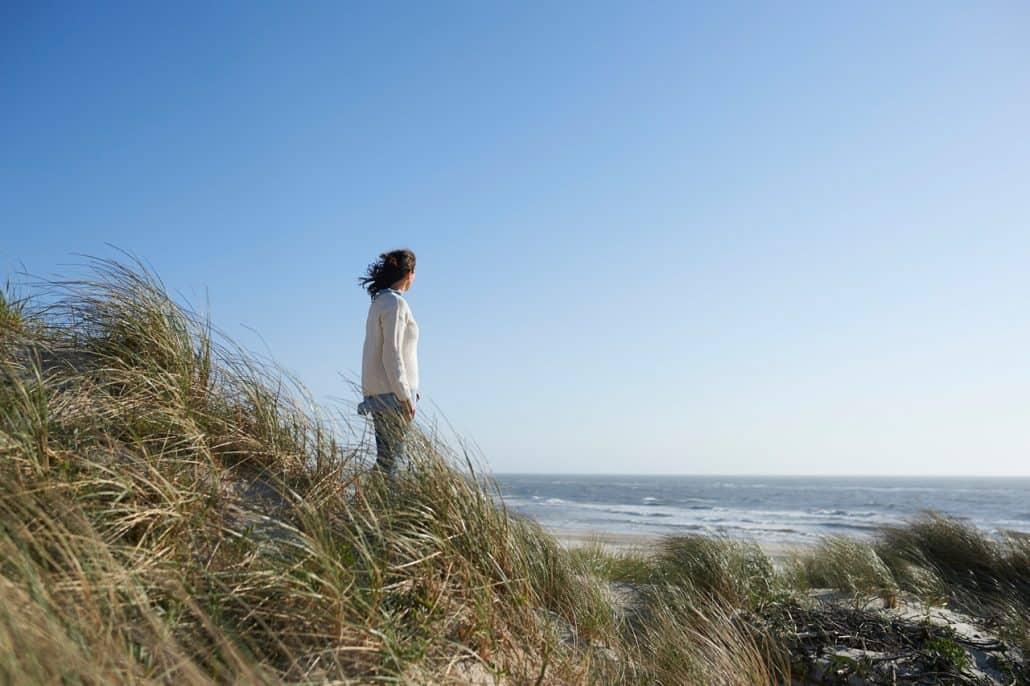 5 Tipps für einen Norderney-Sommerurlaub